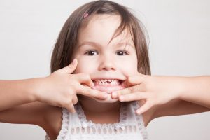 pediatric dentist in everett, wa